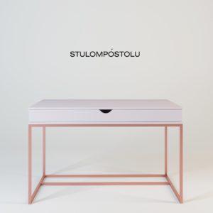 Письменный стол MARKKU