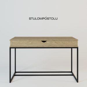 Письменный стол MARKKU Шпон