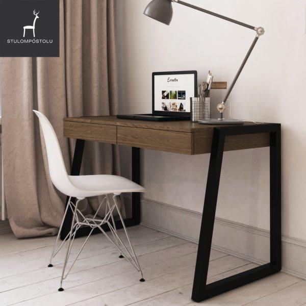 Письменный стол INTU