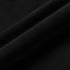Premier Black